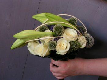 bloemist Venlo