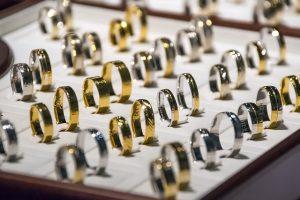 goudinkoop breda