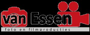 Van Essen producties