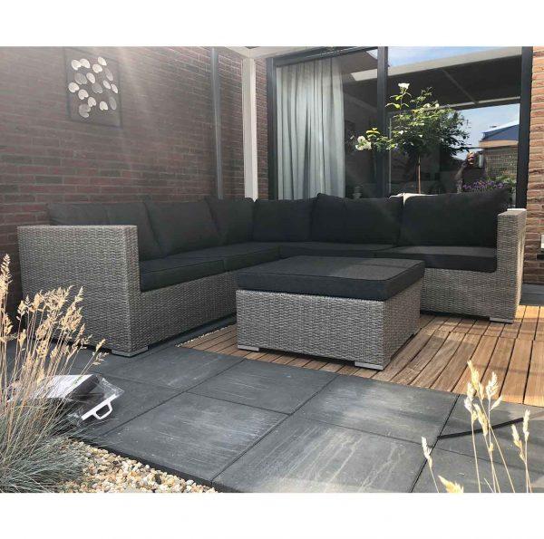 Productfoto-loungeset-Valencia-600x595