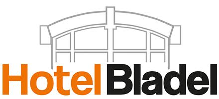Logo-Hotel-Bladel-groot