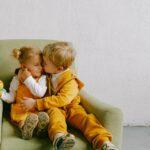 Waar moet je op letten als je kinderkleding koopt